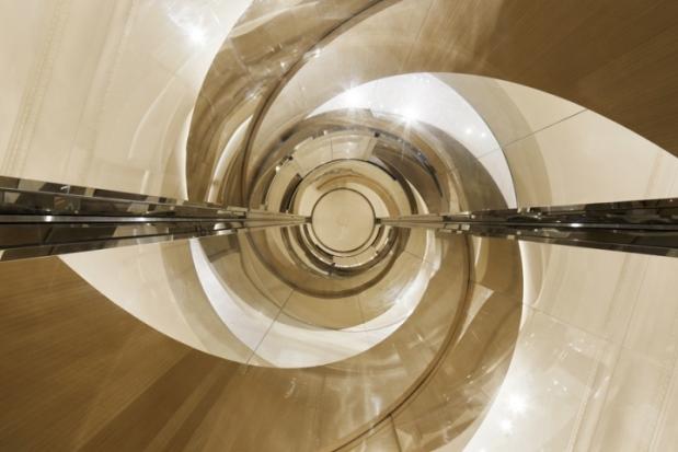 Louis Vuitton Selfridges -Londres - 4