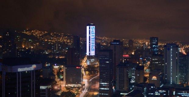 Torre Colpatria - 1b
