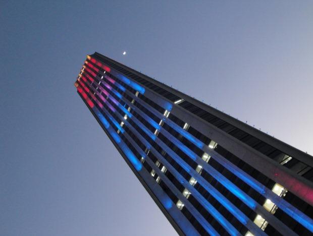Torre Colpatria - 1c