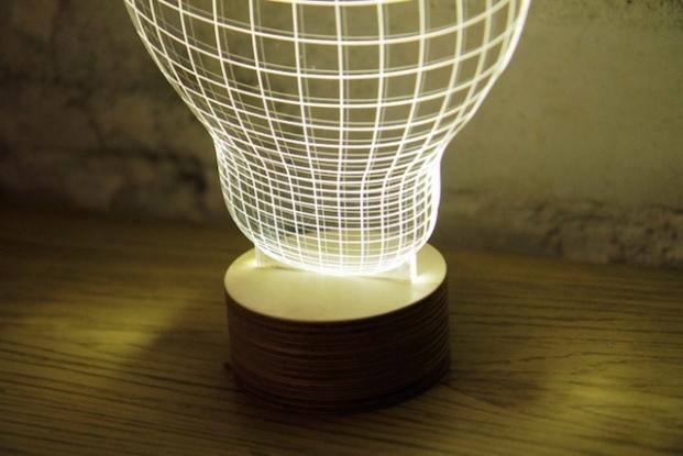 Bulbing - Studio Cheha - 11