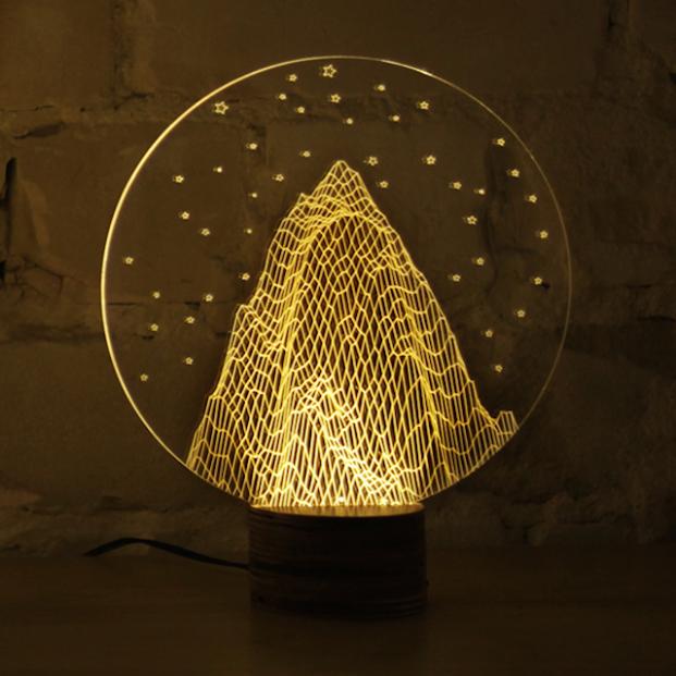 Bulbing - Studio Cheha - 2