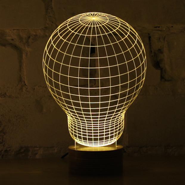 Bulbing - Studio Cheha - 4
