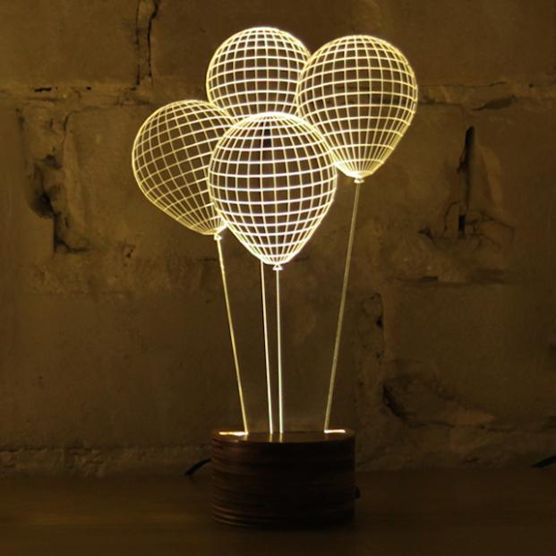 Bulbing - Studio Cheha - 5