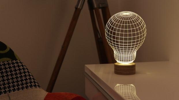 Bulbing - Studio Cheha - 8