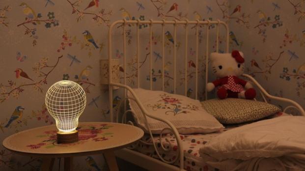 Bulbing - Studio Cheha - 9
