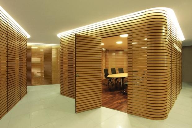 Cabinet d'avocats - Vilnius - 2
