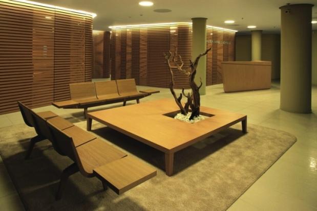 Cabinet d'avocats - Vilnius - 3