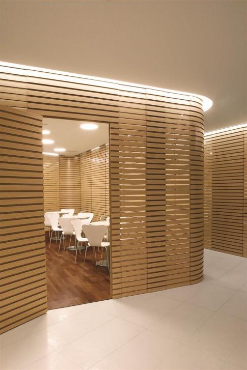 Cabinet d'avocats - Vilnius - 5