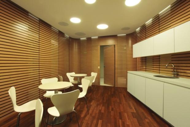Cabinet d'avocats - Vilnius - 6