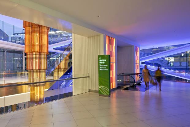 Mediaplex - Bangkok - 10b