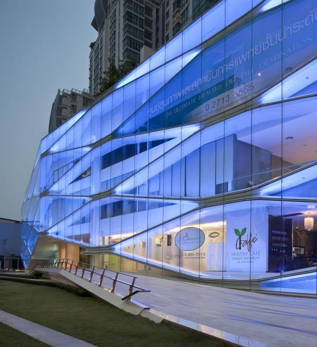 Mediaplex - Bangkok - 6