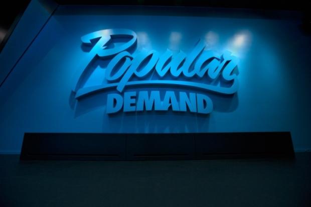 Popular Demand - Los Angeles - 7b