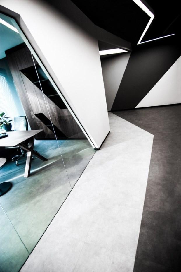cabinet d avocats cthb istanbul ledbox. Black Bedroom Furniture Sets. Home Design Ideas