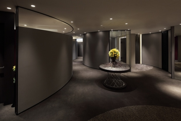 Tokyo International Beauty Clinic - 3