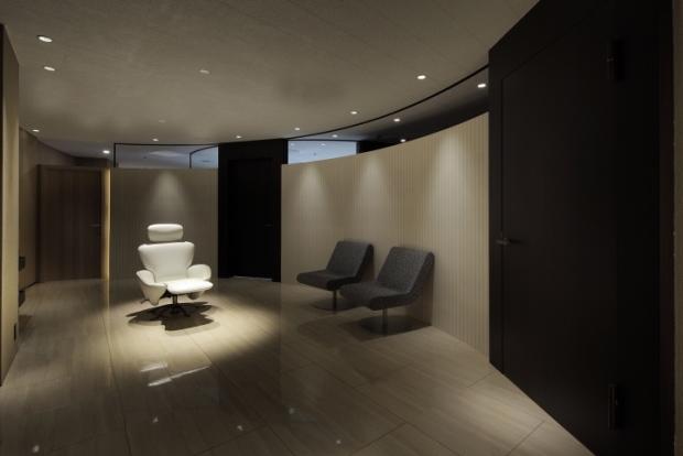 Tokyo International Beauty Clinic - 4