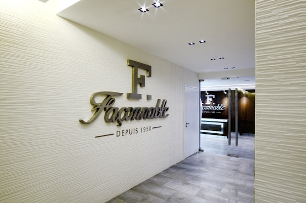 Faconnable - Panama - 11