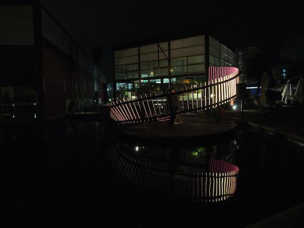 Centro - Lima - 5b