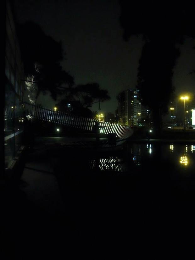 Centro - Lima - 8