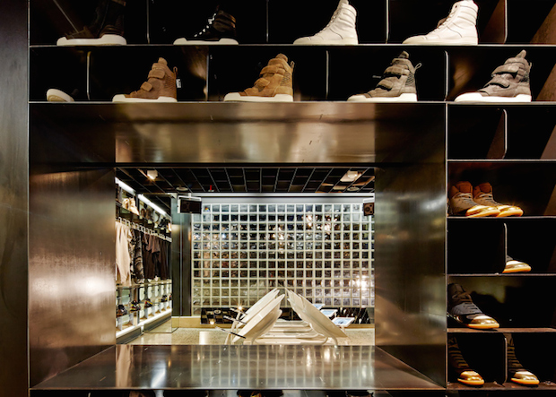 Sneakerboy Store - 10