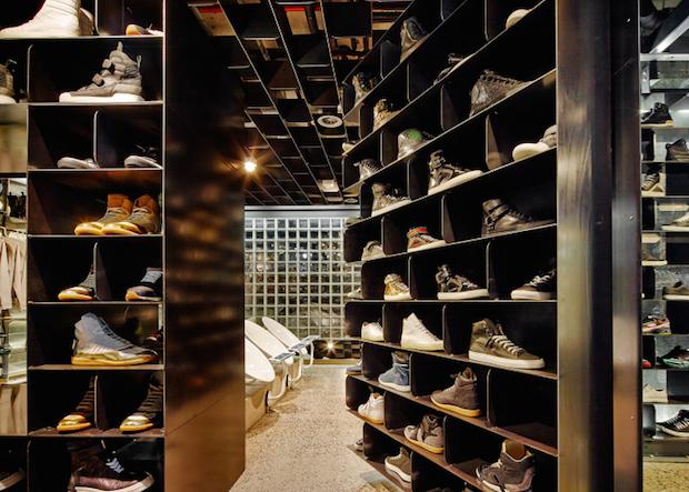 Sneakerboy Store - 11