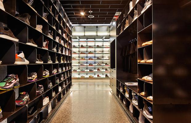 Sneakerboy Store - 14