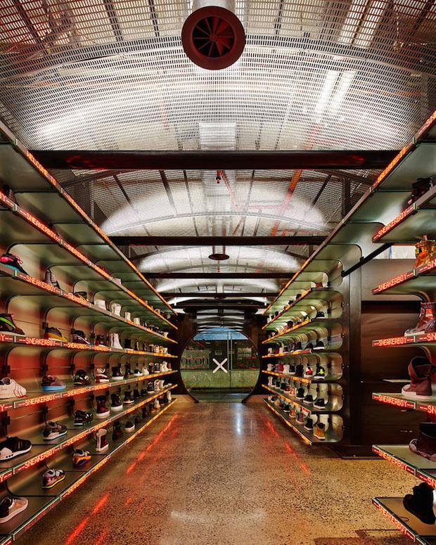 Sneakerboy Store - 6