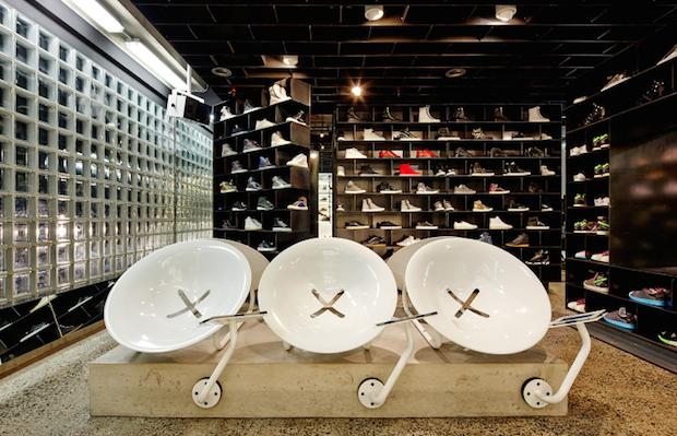 Sneakerboy Store - 7