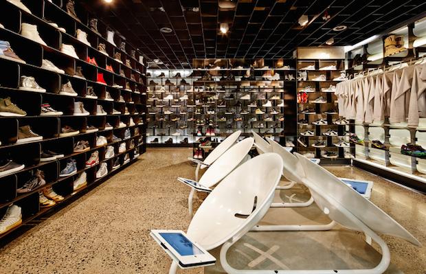 Sneakerboy Store - 9