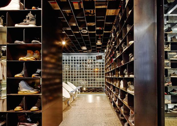 Sneakerboy Store - 9b
