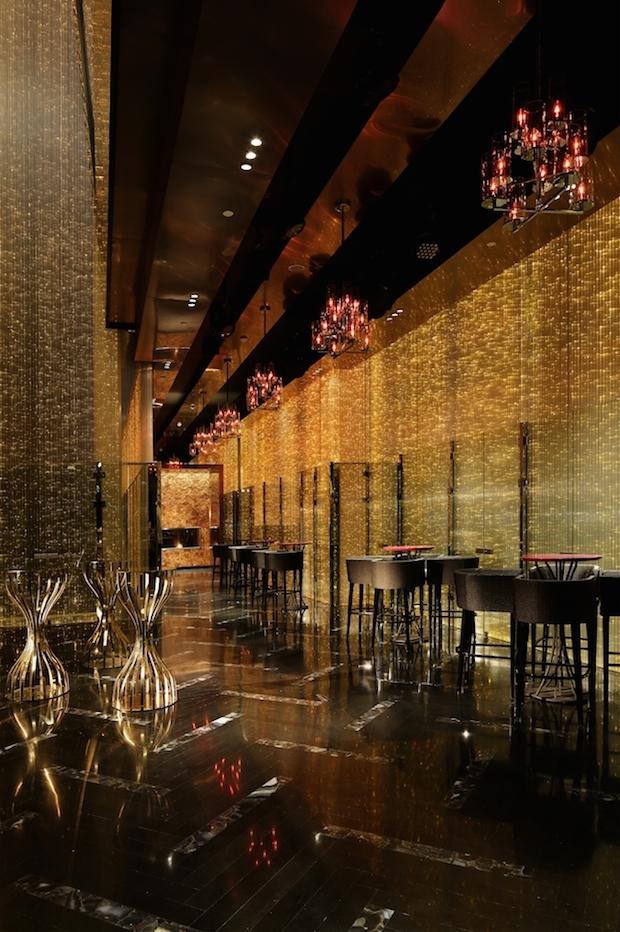 Fei - Ultra Lounge Bar - 4