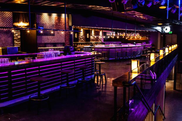 Forum Club Design - 1