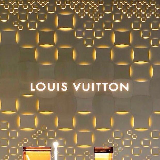Louis Vuitton - Tokyo - 2