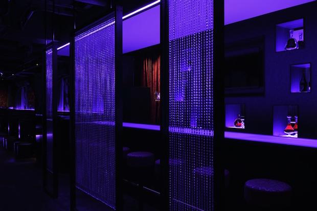 A II O Club - Osaka -6