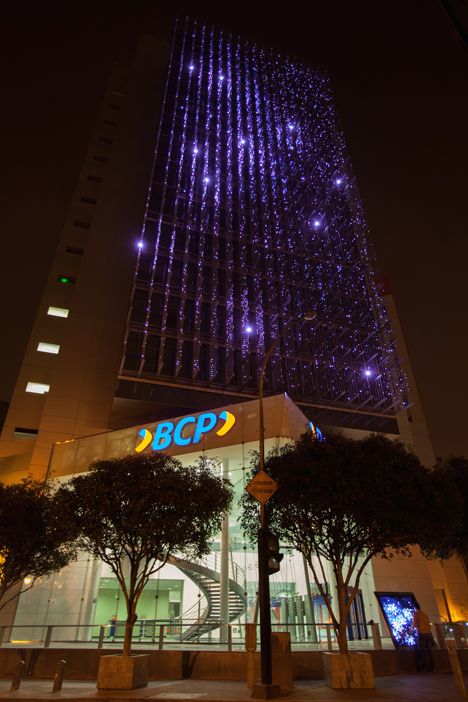 Affinity - BCP Building - 10