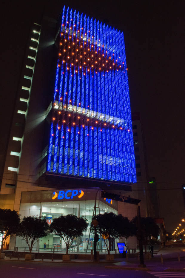 Affinity - BCP Building - 5