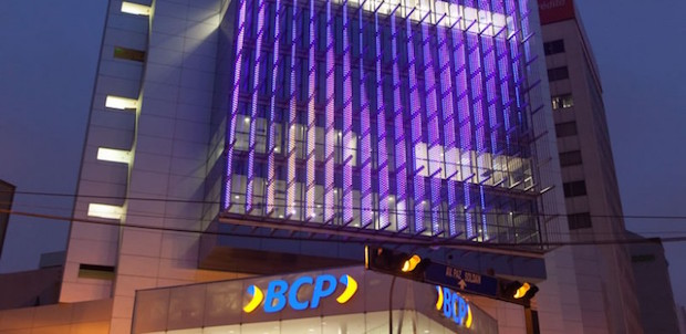 Affinity - BCP Building - 6a