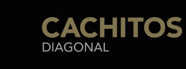 Cachitos Diagonal - Barcelone - 19