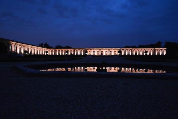 Château de Versailles - 2