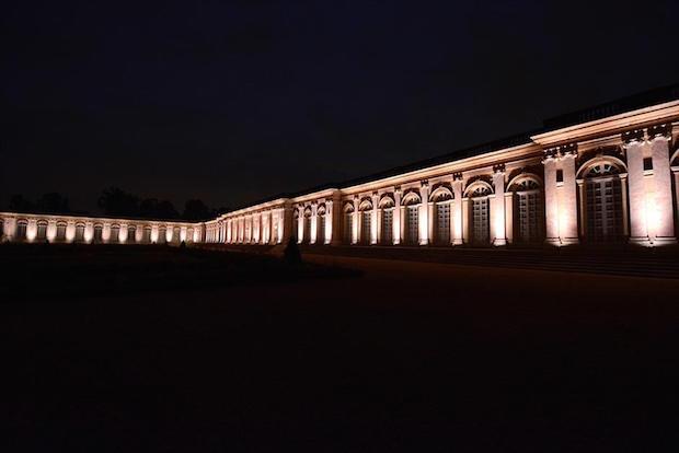 Château de Versailles - 5