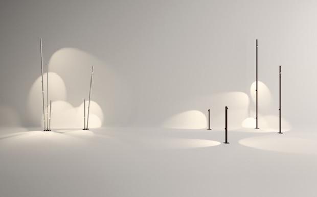 Bamboo - Arola - 1