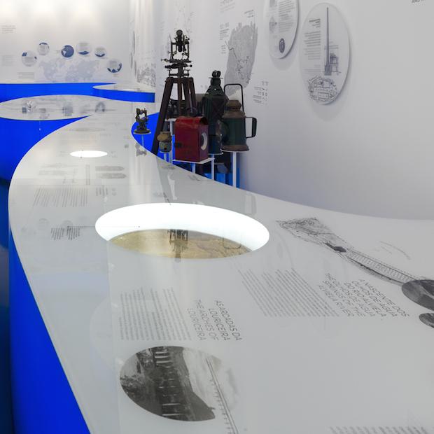 Museu da Água - 4