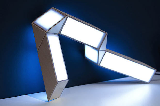 Puzzle-Toy-Lamp-1