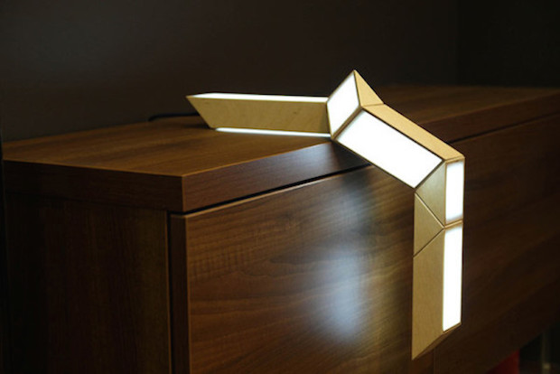 Puzzle-Toy-Lamp-4