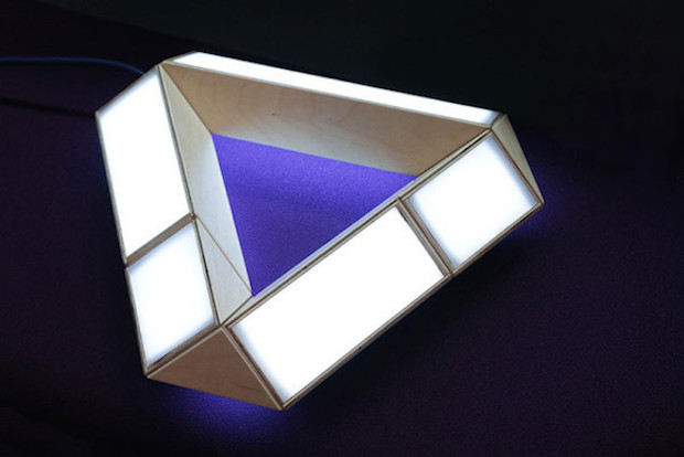 Puzzle-Toy-Lamp-5