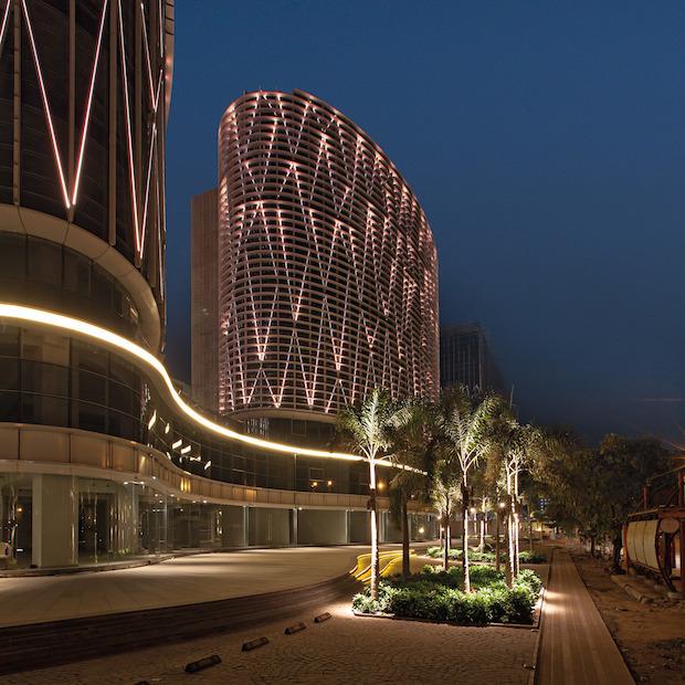 Mondeal Square - Ahmedabad - 6