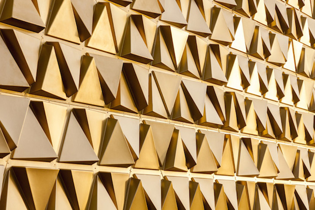 The Gold Souk  - 7