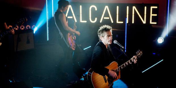 ALCALINE - Le MAG - 13b