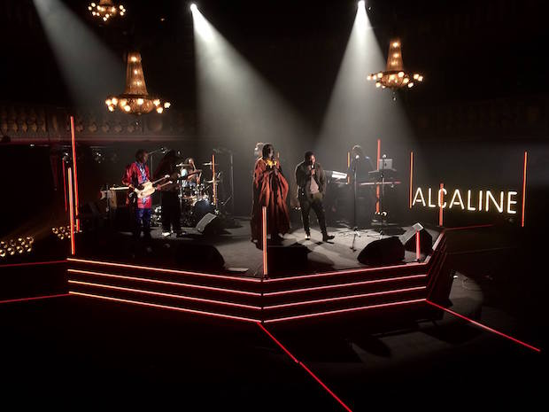 ALCALINE - Le MAG - 6