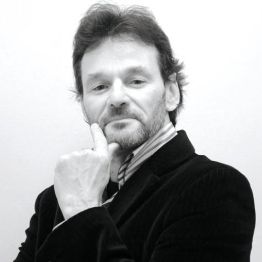 Jean-Marie Beauzon