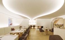 Restaurant Hummel – Regensburg